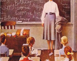 teachers0-birthday-1956.jpg!xlMedium